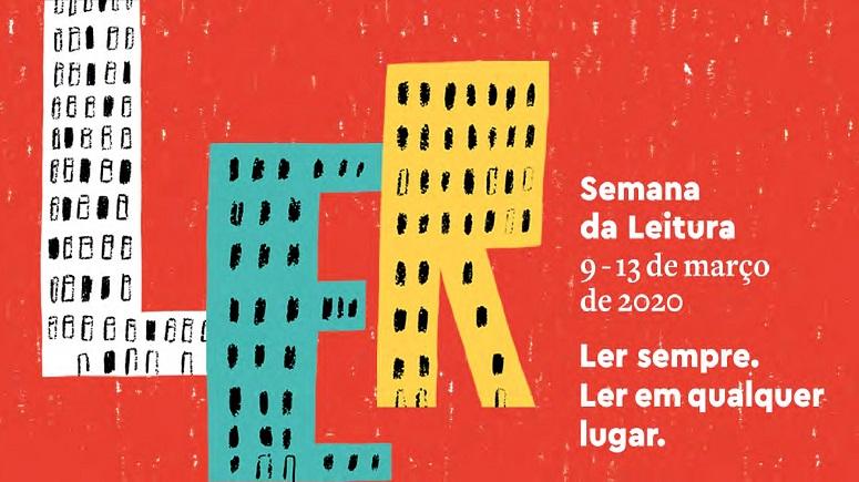 sleitura2020